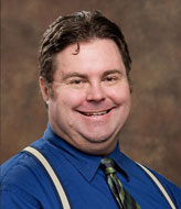 Tri-Cities Attorneys |  Clayton Cook-Mowery