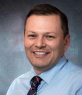 Tri-Cities Attorneys | Hector Quiroga
