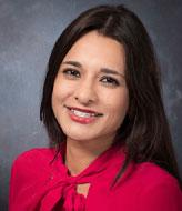 Tri-Cities Attorneys |  Maria Quiroga